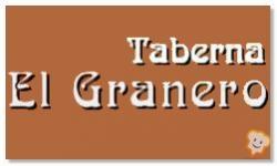 Restaurante Taberna El Granero