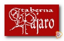 Restaurante Taberna El Pájaro