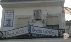 Restaurante Taberna La Concha
