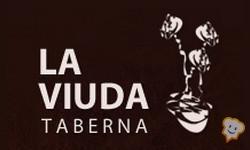 Restaurante Taberna La Viuda