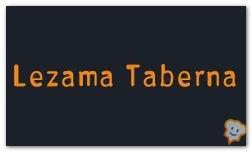 Restaurante Taberna Lezama