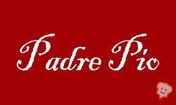 Restaurante Taberna Restaurante Padre Pio