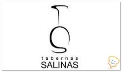 Restaurante Taberna Salinas II Vinoteca