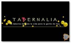Restaurante Tabernalia Expo Actur