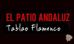 Restaurante Tablao Flamenco Patio Andaluz