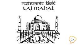 Restaurante Taj Mahal (Juan Antonio Cabestany)