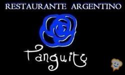 Restaurante Tanguito