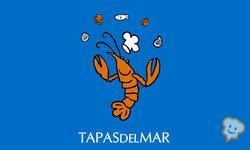Restaurante Tapas del mar