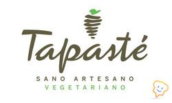 Restaurante Tapasté