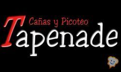 Restaurante Tapenade
