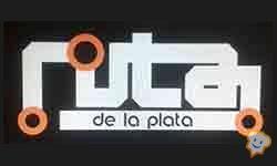 Restaurante Taperia Ruta de la Plata