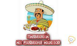Restaurante Taquería Mi Pequeño México