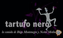 Restaurante Tartufo Nero