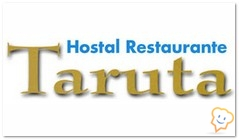 Restaurante Taruta