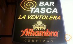 Restaurante Tasca La Ventolera