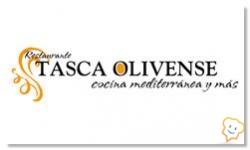 Restaurante Tasca Olivense