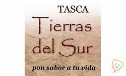 Restaurante Tasca Tierras Del Sur