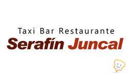 Restaurante Taxi Bar