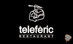 Restaurante Teleferic