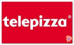 Restaurante Telepizza