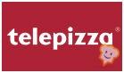 Restaurante Telepizza los Herran