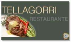 Restaurante Tellagorri