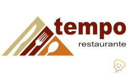 Restaurante Tempo