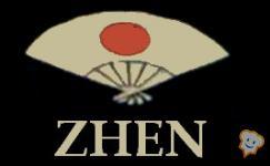 Restaurante Teppanyaki Zhen