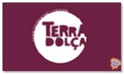 Restaurante Terra Dolça
