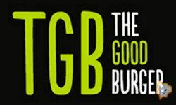 Restaurante The Good Burger (Jerez)