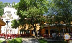 Restaurante Tinto-Caz