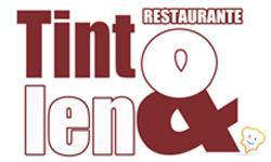 Restaurante Tinto y Leña