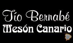 Restaurante Tío Bernabé