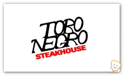 Restaurante Toro Negro Steakhouse