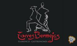 Restaurante Torres Bermejas