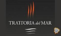 Restaurante Trattoria del Mar