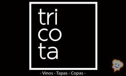 Restaurante Tricota Sevilla