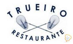 Restaurante Trueiro (Meliá María Pita)