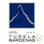 Restaurante Tudela Bardenas