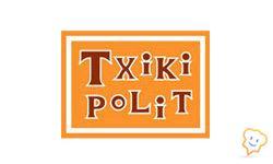 Restaurante Txiki-Polit