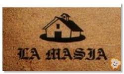 Restaurante Venta la Masía