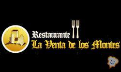 Restaurante Venta de los Montes