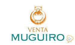 Restaurante Venta Muguiro