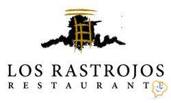 Restaurante Venta los Rastrojos