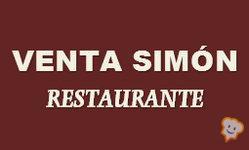 Restaurante Venta Simón