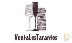 Restaurante Venta los Tarantos