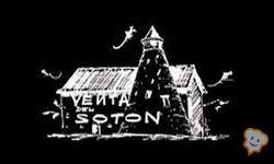 Restaurante Venta del Sotón
