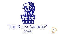 Restaurante Verona (Abama Ritz-Carlton)