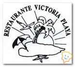 Restaurante Victoria Playa