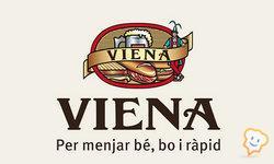 Restaurante Viena - Gran Vía